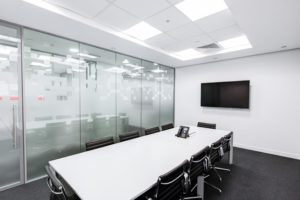 commercial cleaning services in long beach ca